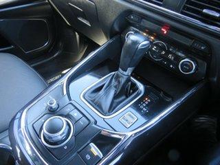 CX-9 H 6AUTO GT FWD