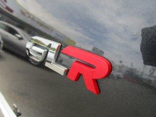 2012 Mitsubishi Triton MN MY12 GL-R Double Cab Grey 5 Speed Manual Utility