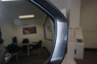 2020 Skoda Octavia NE MY20.5 Sport DSG 110TSI Brilliant Silver 7 Speed Sports Automatic Dual Clutch