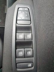 2016 Renault Megane BFB Zen Brown 7 Speed Sports Automatic Dual Clutch Hatchback