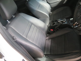 2019 Mercedes-Benz X-Class 470 350d Power (4Matic) 7 Speed Automatic Dual Cab Utility