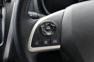 2013 Mitsubishi ASX XB MY13 Aspire 2WD Bronze 5 Speed Manual Wagon