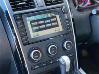 2007 Mazda CX-9 TB10A1 Luxury 6 Speed Sports Automatic Wagon