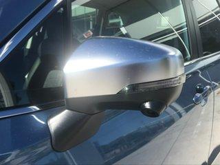 2021 Subaru Forester MY21 2.5I-S (AWD) Az Continuous Variable Wagon