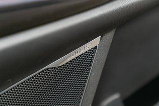 2020 Mazda CX-9 CX-9 K 6AUTO AZAMI FWD Sonic Silver Wagon