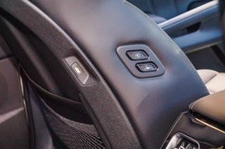 2020 Kia Sorento MQ4 GT-Line Silver Sports Automatic Dual Clutch SUV