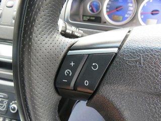2012 Volvo XC90 R-Design Geartronic Wagon
