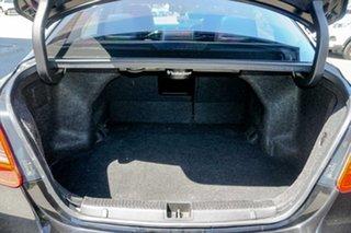 2011 Suzuki Kizashi FR Sport AWD Black 6 Speed Constant Variable Sedan