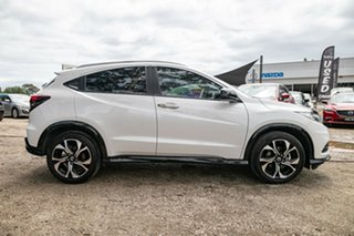 2019 Honda HR-V MY20 RS Wb T99 1 Speed Constant Variable Hatchback