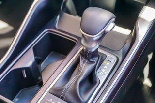 2020 Kia Sorento MQ4 S White Sports Automatic Dual Clutch SUV