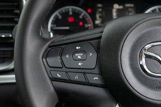 2020 Mazda BT-50 BT-50 B 6AUTO 3.0L DUAL CAB PICKUP XTR 4X4 Ice White Crewcab