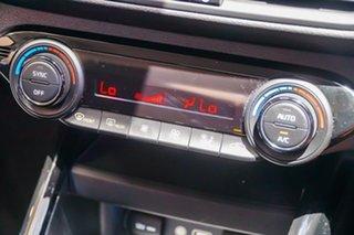 2020 Kia Cerato BD Sport+ Grey Sports Automatic Sedan