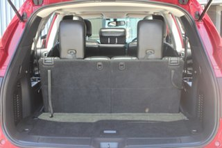 2016 Nissan Pathfinder R52 MY15 ST-L (4x2) Continuous Variable Wagon