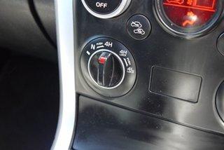 2015 Suzuki Grand Vitara JB Navigator 5 Speed Manual Hardtop