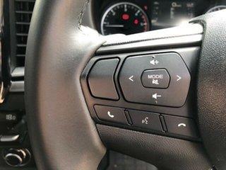 2020 Mazda BT-50 TFS40J GT 6 Speed Sports Automatic Utility