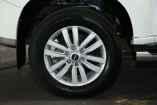 2015 Holden Trax TJ MY15 LTZ Grey 6 Speed Automatic Wagon