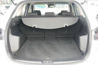 2016 Mazda CX-5 KE1072 Maxx SKYACTIV-Drive FWD Sport Silver 6 Speed Sports Automatic Wagon