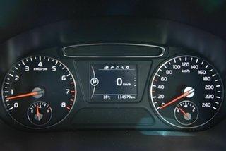 2016 Kia Sorento UM MY16 SI Maroon 6 Speed Sports Automatic Wagon