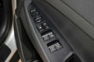 2019 Hyundai Tucson TL3 MY19 Elite 2WD Silver 6 Speed Automatic Wagon