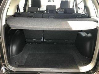 2012 Suzuki Grand Vitara JB MY13 Urban 2WD Bronze 5 Speed Manual Wagon