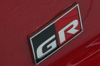 Supra High 3.0L Turbo Automatic Coupe