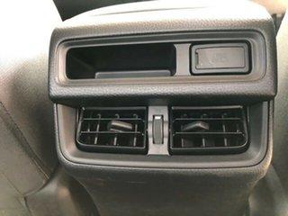 2020 Mazda BT-50 TFS40J XT 6 Speed Sports Automatic Utility