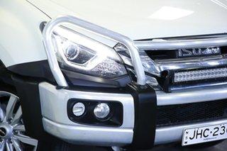 2015 Holden Trax TJ MY15 LTZ Grey 6 Speed Automatic Wagon.