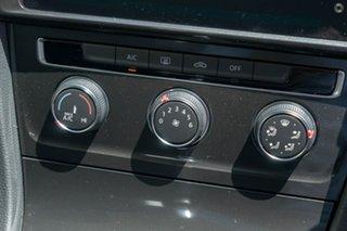 2020 Volkswagen Golf 7.5 MY20 110TSI DSG Trendline White 7 Speed Sports Automatic Dual Clutch.