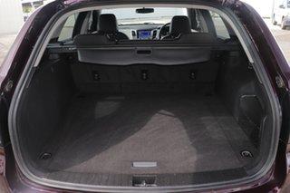 2013 Holden Calais VF MY14 Sportwagon Orpheus 6 Speed Sports Automatic Wagon