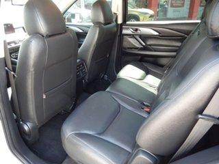 2017 Mazda CX-9 MY16 Sport (AWD) White 6 Speed Automatic Wagon