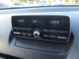 2019 Mazda 2 DL2SA6 Neo SKYACTIV-MT Silver 6 Speed Manual Sedan