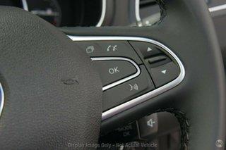 2020 Renault Koleos HZG MY20 Zen X-tronic Universal White 1 Speed Constant Variable Wagon.