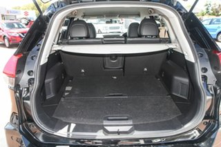 2020 Nissan X-Trail T32 Series III MY20 ST-L X-tronic 2WD Diamond Black 7 Speed Constant Variable