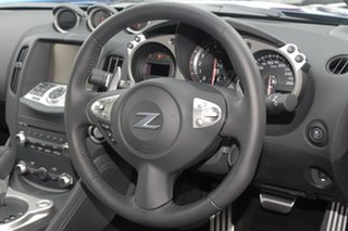 2020 Nissan 370Z Z34 MY18 (5Yr) Ray 7 Speed Automatic Coupe