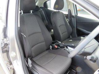 2018 Mazda 2 Maxx SKYACTIV-Drive Hatchback
