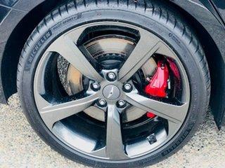 2018 Genesis G70 IK MY19 Ultimate Black 8 Speed Sports Automatic Sedan