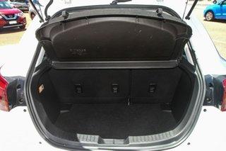 2017 Mazda 2 DJ2HA6 Neo SKYACTIV-MT White 6 Speed Manual Hatchback
