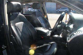2013 Audi Q7 MY14 3.0 TDI Quattro 8 Speed Automatic Tiptronic Wagon