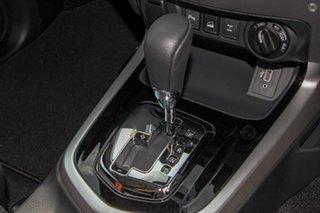 2020 Nissan Navara D23 S4 MY20 N-TREK Warrior Slate Grey 7 Speed Sports Automatic Utility.