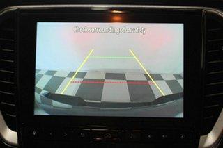 2020 Isuzu D-MAX TF MY21 LS-U (4x4) Grey 6 Speed Auto Seq Sportshift Crew Cab Utility