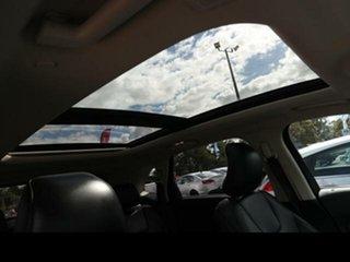 Ford  2019.00 SUV . TITANIUM 2.0L DSL AWD AUTO
