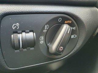 2013 Audi Q3 8U MY14 TFSI S Tronic Glacier White 6 Speed Sports Automatic Dual Clutch Wagon