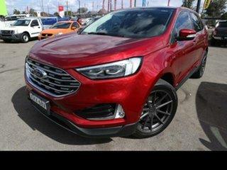 Ford  2019.00 SUV . TITANIUM 2.0L DSL AWD AUTO.