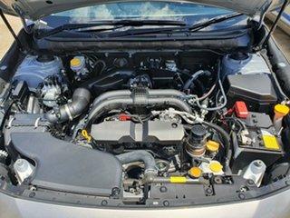 2016 Subaru Outback B6A MY16 2.5i CVT AWD Premium Bronze 6 Speed Constant Variable Wagon