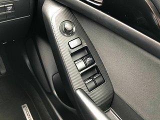 2014 Mazda 3 BM5478 Maxx SKYACTIV-Drive Blue 6 Speed Sports Automatic Hatchback