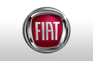 2020 Fiat Ducato Series 7 Mid Roof XLWB White 9 speed Automatic Van