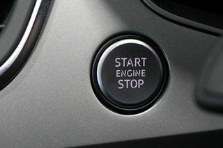 2017 Audi Q7 4M MY17 TDI Tiptronic Quattro Blue 8 Speed Sports Automatic Wagon