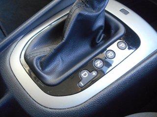 2014 Kia Rio UB MY14 S 4 Speed Sports Automatic Hatchback
