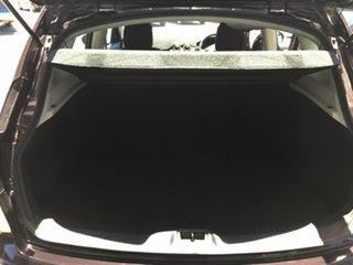 2011 Nissan Dualis J10 Series II ST (4x2) Purple 6 Speed Manual Wagon