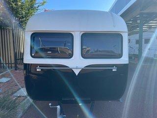 2015 Suncoast Caravans Sunliner Caravan.